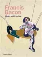 Imagen de Francis Bacon: Books and Painting