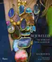 Imagen de Bejeweled: The World of Ethical Jewelry