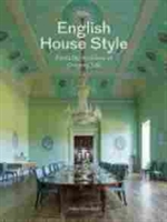 Imagen de English House Style from the Archives of Country Life