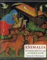 Imagen de Animalia