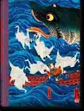 Imagen de Japanese Woodblock Prints (1680-1940)