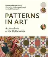 Imagen de Patterns in Art: A Closer Look at the Old Masters