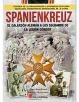 Imagen de SpanienKreuz