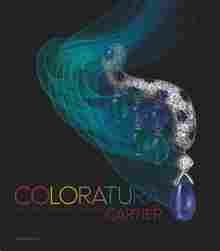 Imagen de Coloratura. High Jewelry and Precious Objects by Cartier