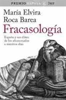 Imagen de Fracasología