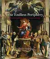 "Imagen de The Endless Periphery. ""Toward a Geopolitics of Art in Lorenzo Lotto's Italy"""