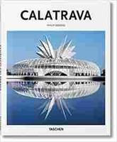 Imagen de Calatrava
