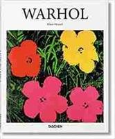 Imagen de Warhol