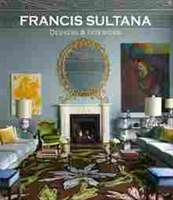Imagen de Francis Sultana. Designs and Interiors