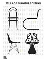 Imagen de The Atlas of Furniture Design