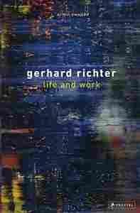 Imagen de Gerhard Richter