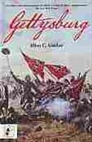 Imagen de Gettysburg