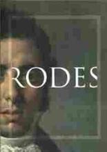 Imagen de Rodes