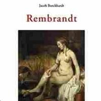 Imagen de Rembrandt