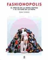 Imagen de Fashionopolis