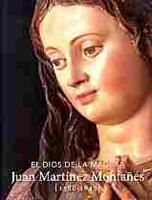 """Imagen de El dios de la madera.Juan Martínez Montañés(1568-1649) """"Exposición Alcalá la Real, 2018"""""""