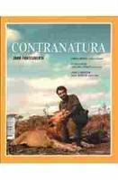 Imagen de Contranatura