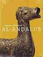 Imagen de Las artes del metal en Al-Ándalus
