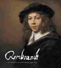"""Imagen de Rembrandt y el retrato en Ámsterdam, 1590-1670 """"Exposición Museo Thyssen Febrero-Mayo 2020"""""""
