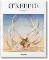 Imagen de O'Keeffe