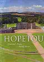 Imagen de Hopetoun.Scotland's Finest Stately Home