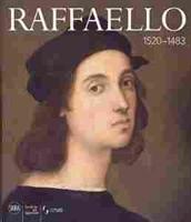 Imagen de Raffaello 1520-1483
