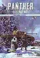 Imagen de Panther. El primer MBT
