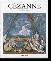 Imagen de Cézanne