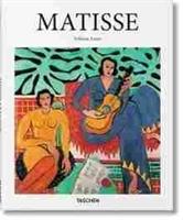 Imagen de Matisse