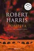 Imagen de Pompeya