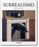 Imagen de Surrealismo