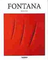 Imagen de Fontana