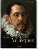 Imagen de Velázquez. La obra completa