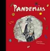 Imagen de Pandemias