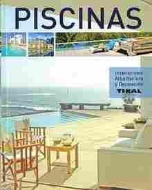 Imagen de Piscinas