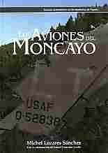 Imagen de Los aviones del Moncayo
