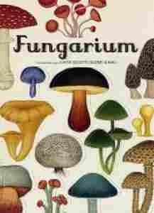 Imagen de Fungarium