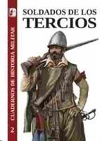Imagen de Soldados de los tercios