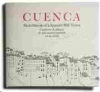 Imagen de Cuenca