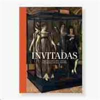 Imagen de Invitadas