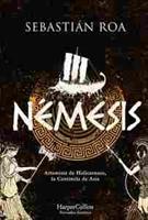 Imagen de Némesis
