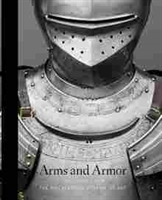 Imagen de Arms and Armor - Highlights from the Philadelphia Museum of Art