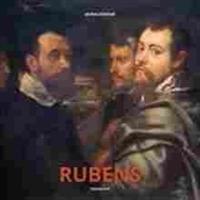 Imagen de Rubens