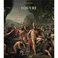 Imagen de Louvre