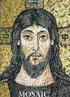 Imagen de Mosaic