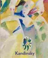 Imagen de Kandinsky