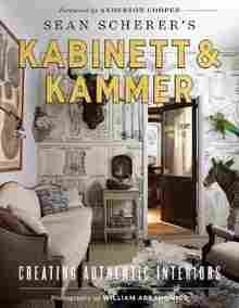 Imagen de Kabinett & Kammer : Creating Authentic Interiors