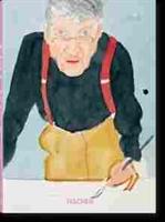 """Imagen de Hockney """"Colección 40 Aniversario"""""""