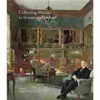 Imagen de Collecting Murillo in Britain and Ireland