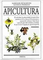 Imagen de Apicultura